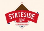Stateside Treat Emporium Logo