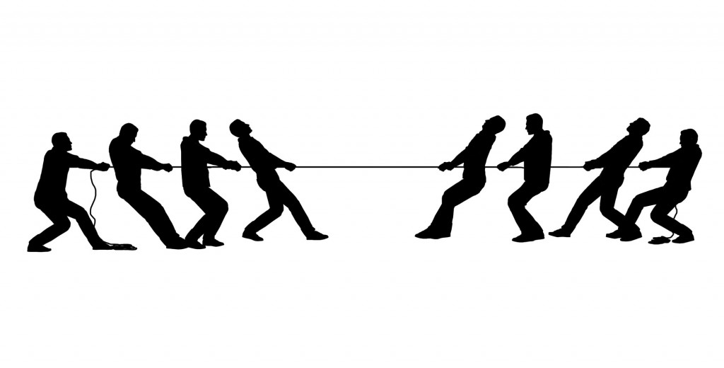 sales-marketing-tug-of-war